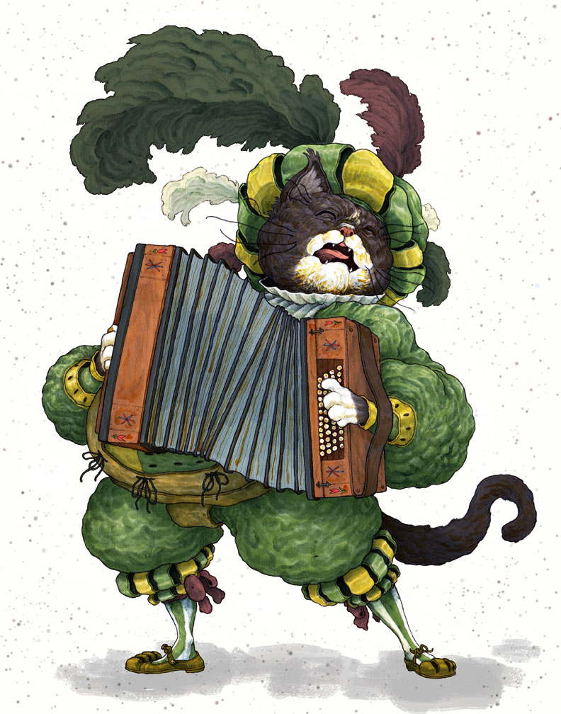tkilian_accordion_cat.jpg