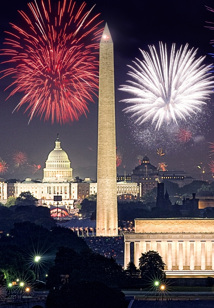 USA-Independence-Day-2014-Fireworks-Pictures.jpg