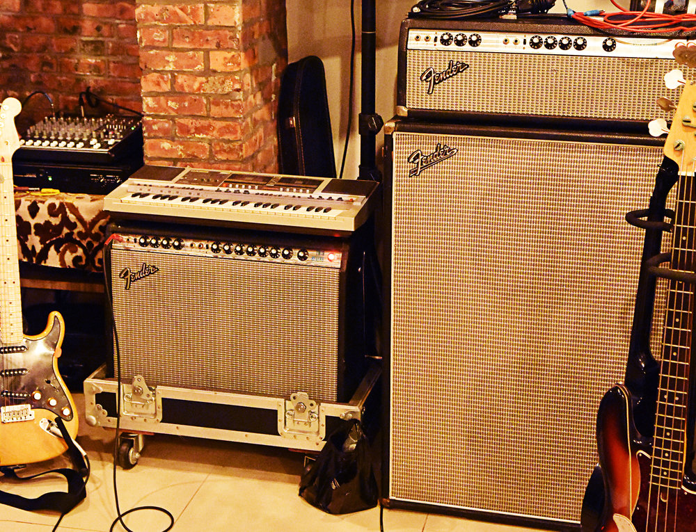 guitar and bass area 2.jpg