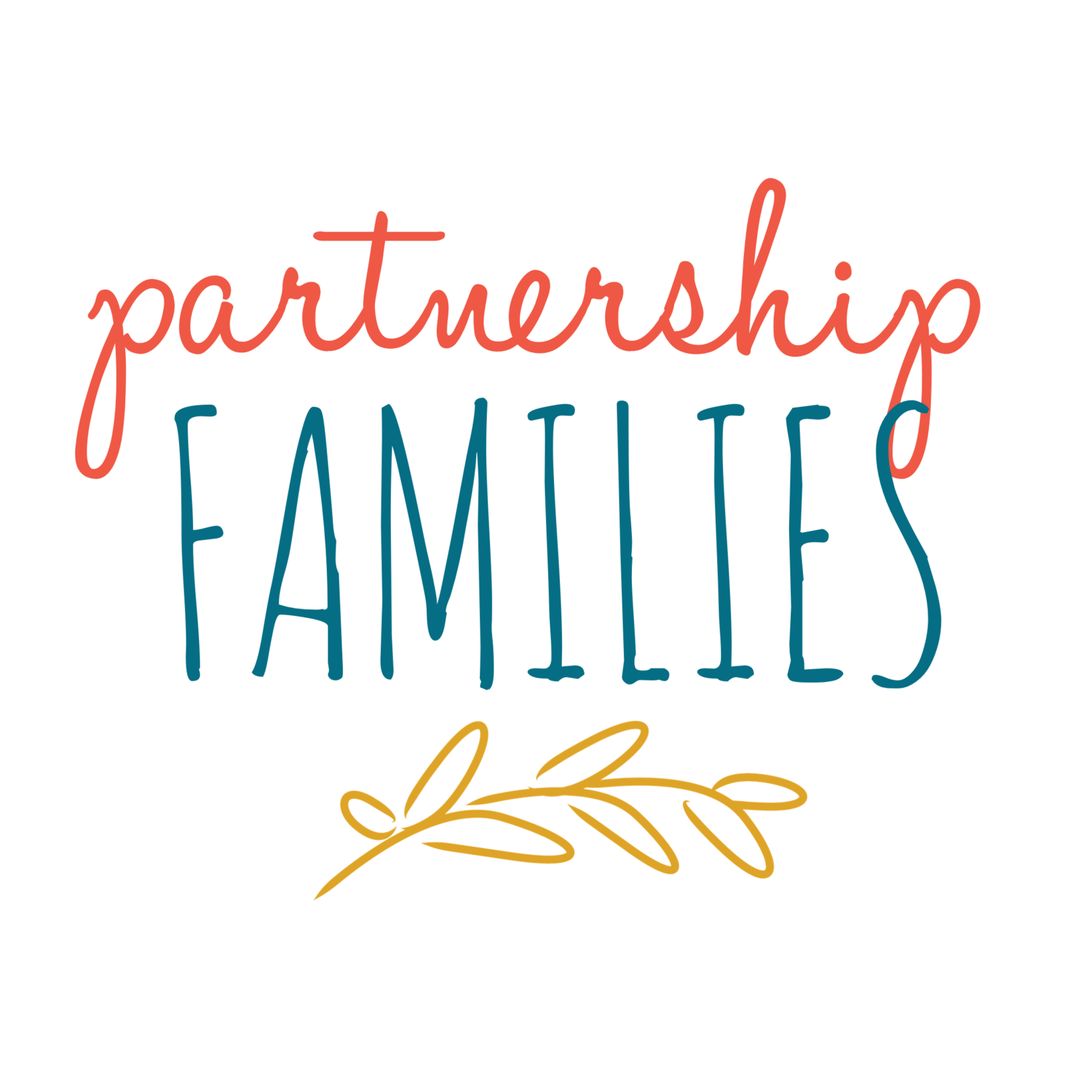 Partnership Families