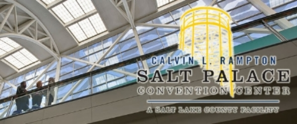 http://www.visitsaltlake.com/convention-services/community-resources/