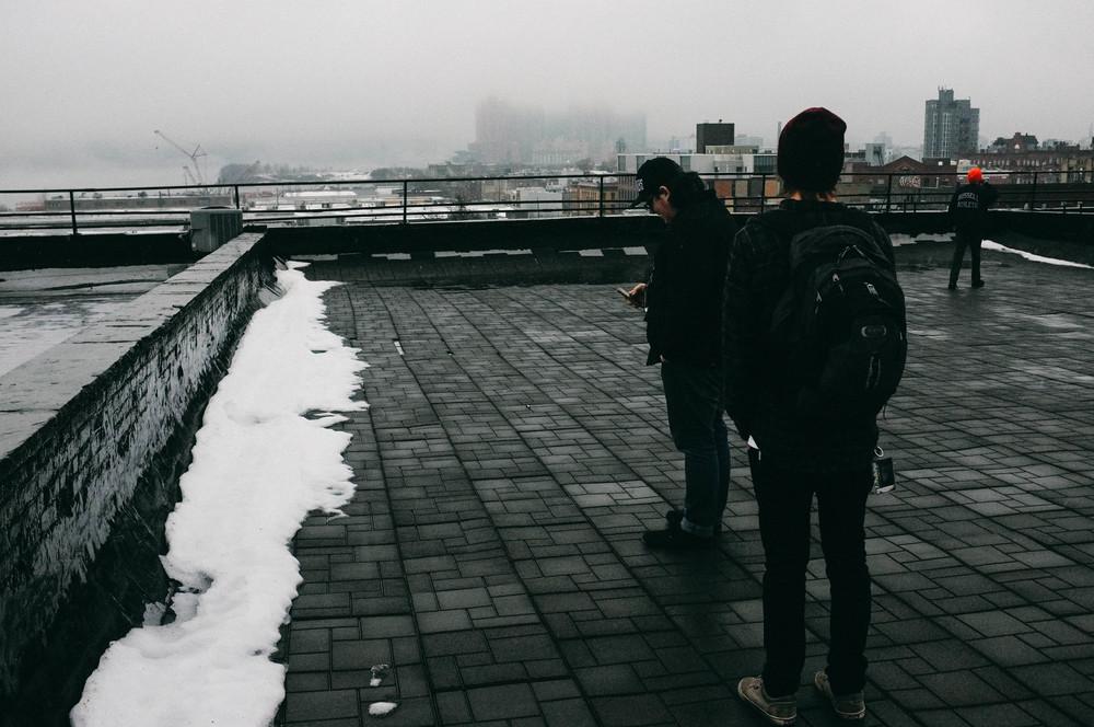 Brookyln Rooftop-2.jpg