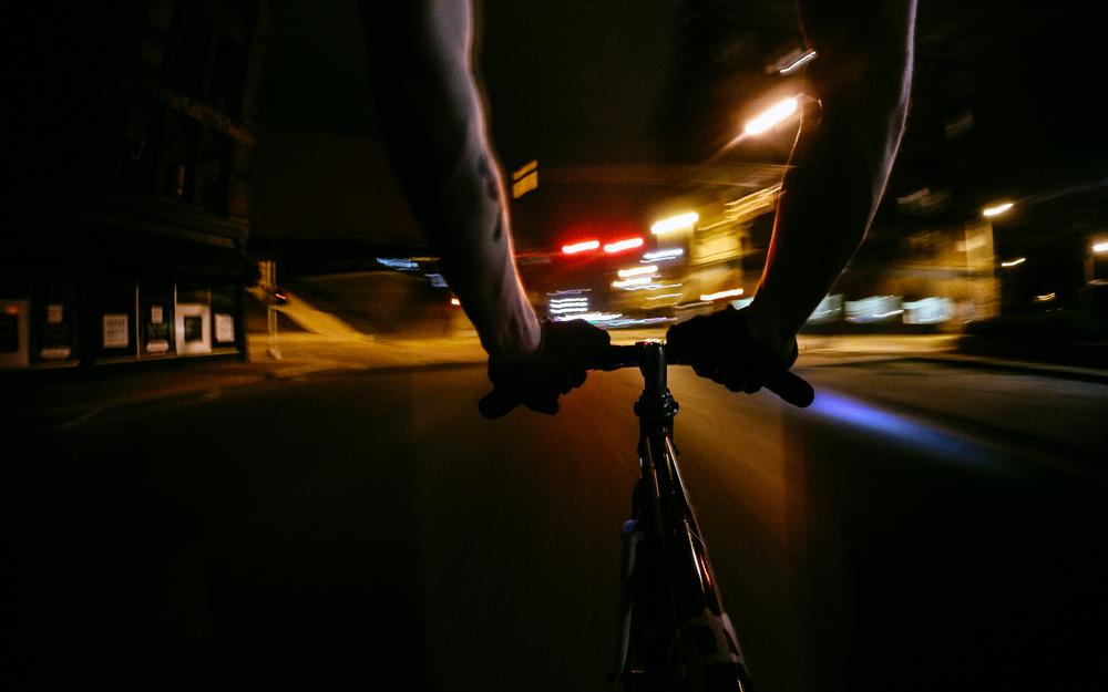GoPro Images-1.jpg