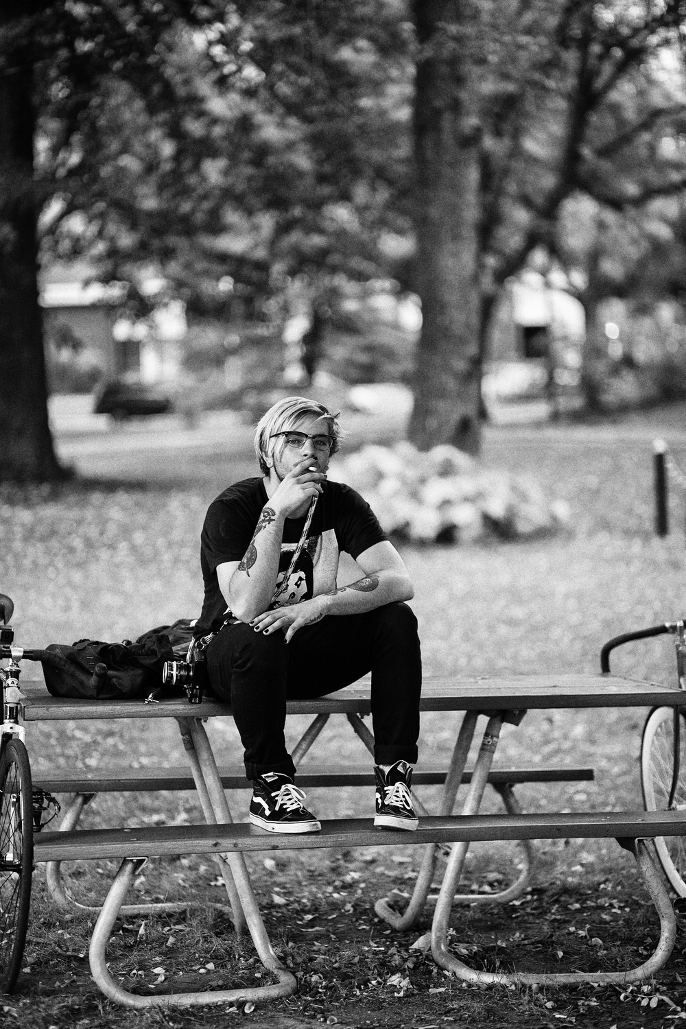 Zak @ the Park BW-3.jpg