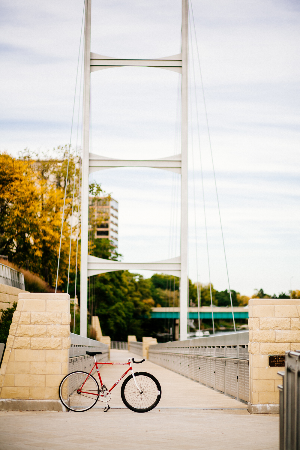 White Bridge Set-3.jpg