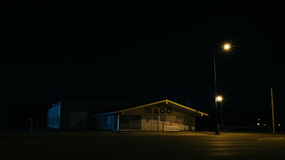 night tries (2 of 7).jpg