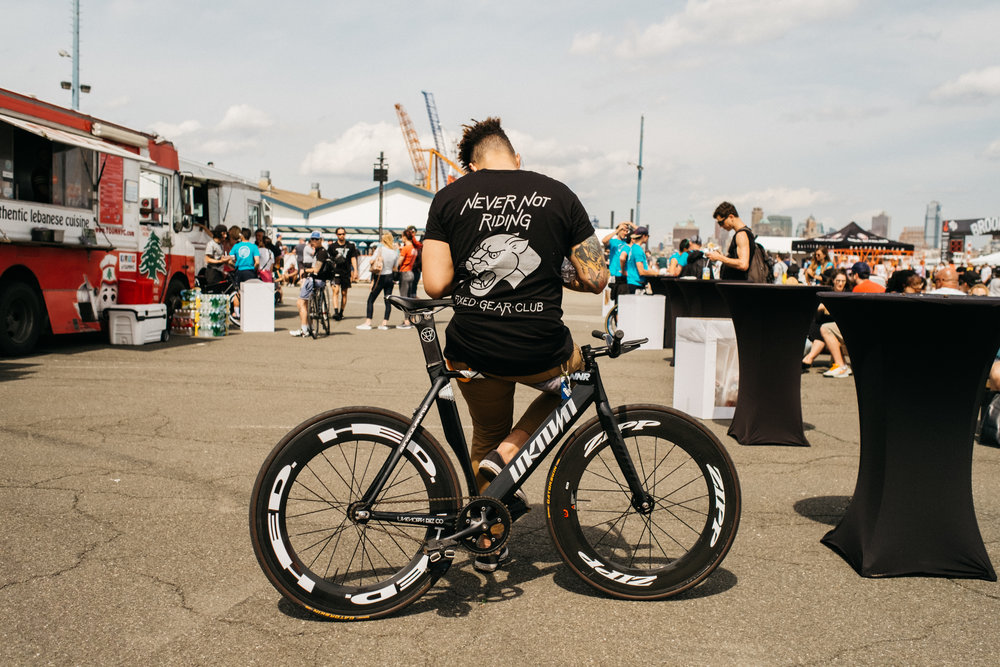 Red Hook Crit 2017 (33 of 67).jpg