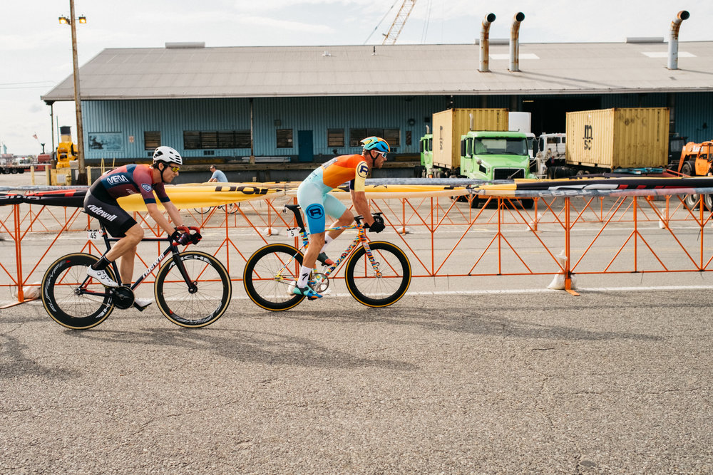 Red Hook Crit 2017 (43 of 67).jpg