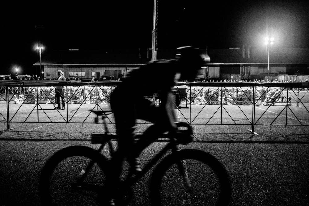 Red Hook Crit 2017 (50 of 67).jpg