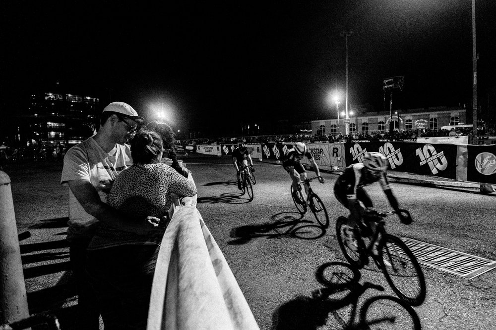 Red Hook Crit 2017 (58 of 67).jpg