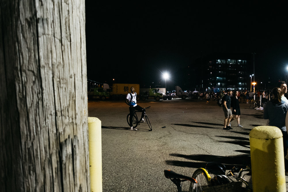 Red Hook Crit 2017 (59 of 67).jpg