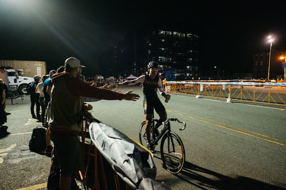 Red Hook Crit 2017 (62 of 67).jpg