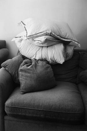 PillowsNEW_web.jpg