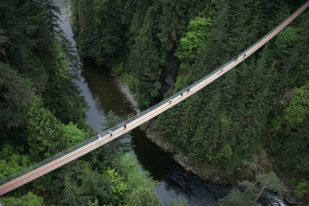 Capilano Suspension Bridge (1).jpg