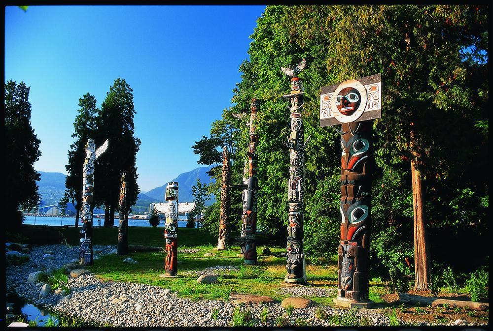 Stanley Park Totem Poles A (1).jpg
