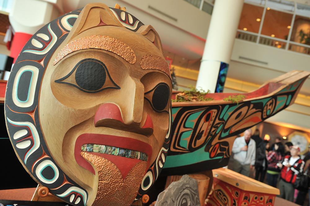 UBC-Museo-Antropologico-Tours-Vancouver-Espanol-Spanih-Tour