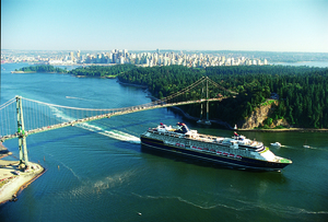 tours-crucero-alaska-vancouver-espanol-spanish
