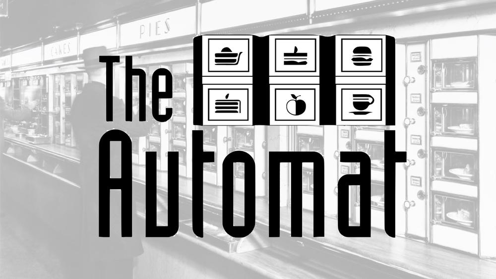 Automat_Website.001.jpg