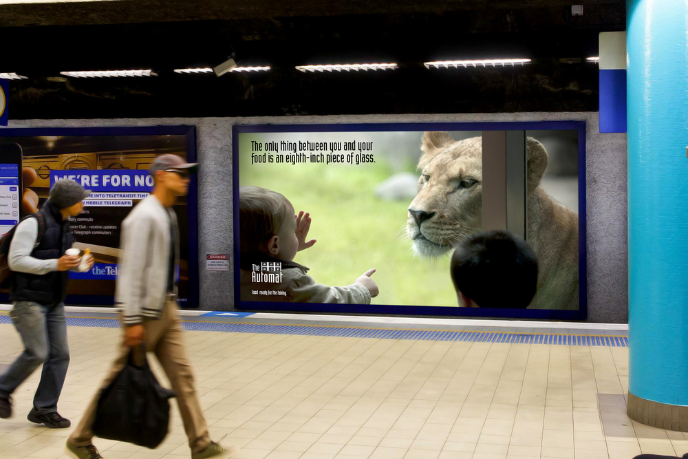 lion_ad.jpg