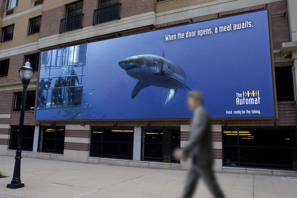 shark_ad.jpg