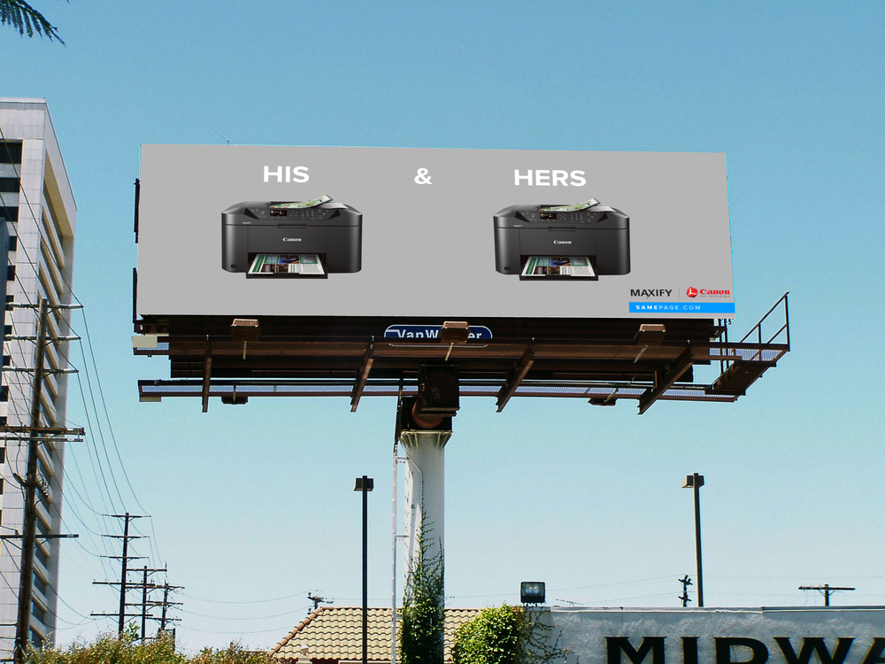 his and hers billboard.jpg