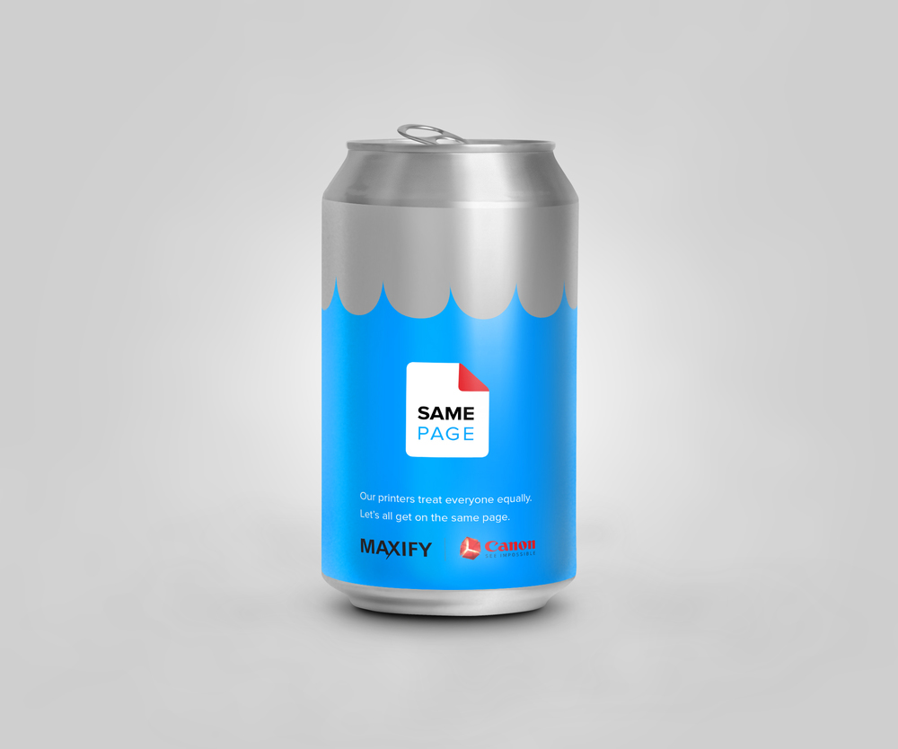 back of can.jpg
