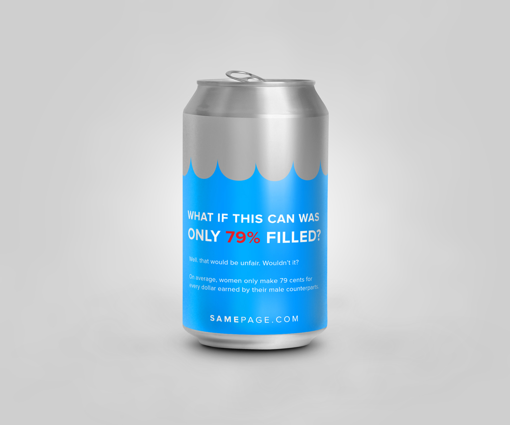 front of can.jpg
