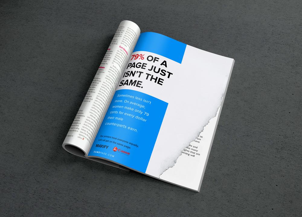 magazine mock up.jpg