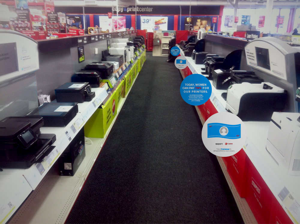 new shelf talker image.jpg