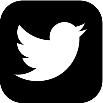 BLACK twitter icon.png