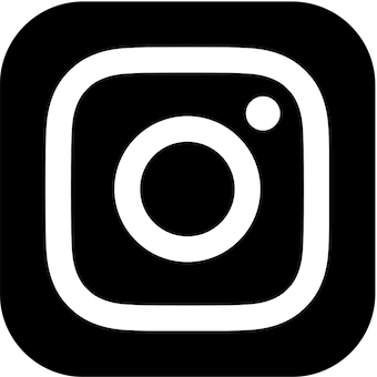 BLACK instagram icon.png