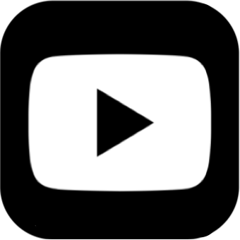 BLACK youtube icon.png