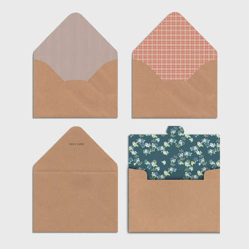 pattern_envelop_packs_sticker_seals_stationers_large_05_ml.jpg