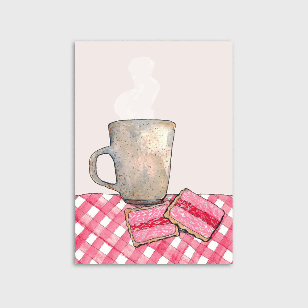 Teabiscuts