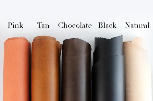 leather-colour-palette.jpg