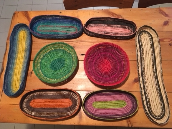 M cluster of baskets on wood.JPG