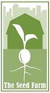 seed-farm-logo-small.jpg