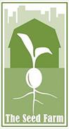 seed-farm-logo-small.jpg