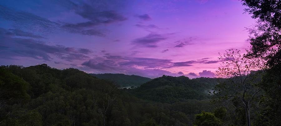 Sanctuary-Sunset.jpg