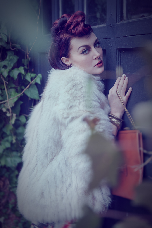 Fashion-.jpg