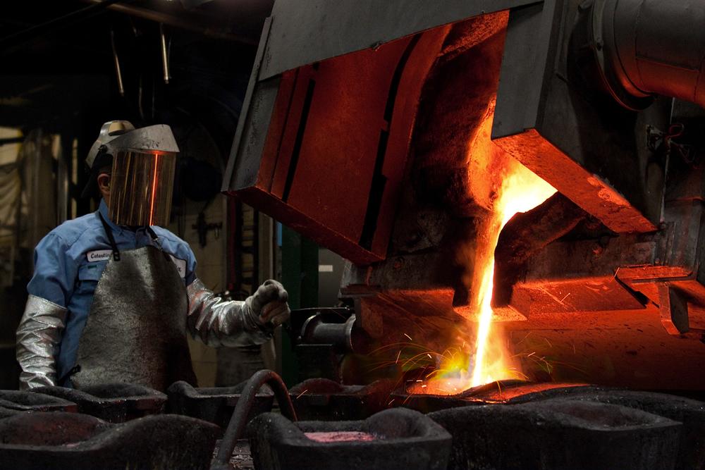 Industrial-.jpg
