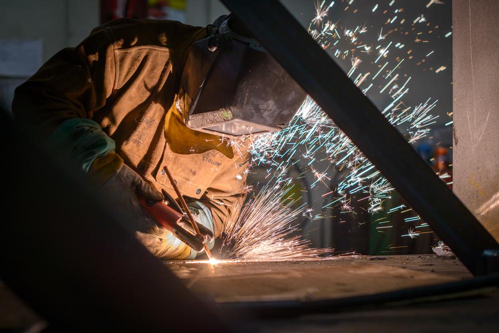 Industrial-18.jpg