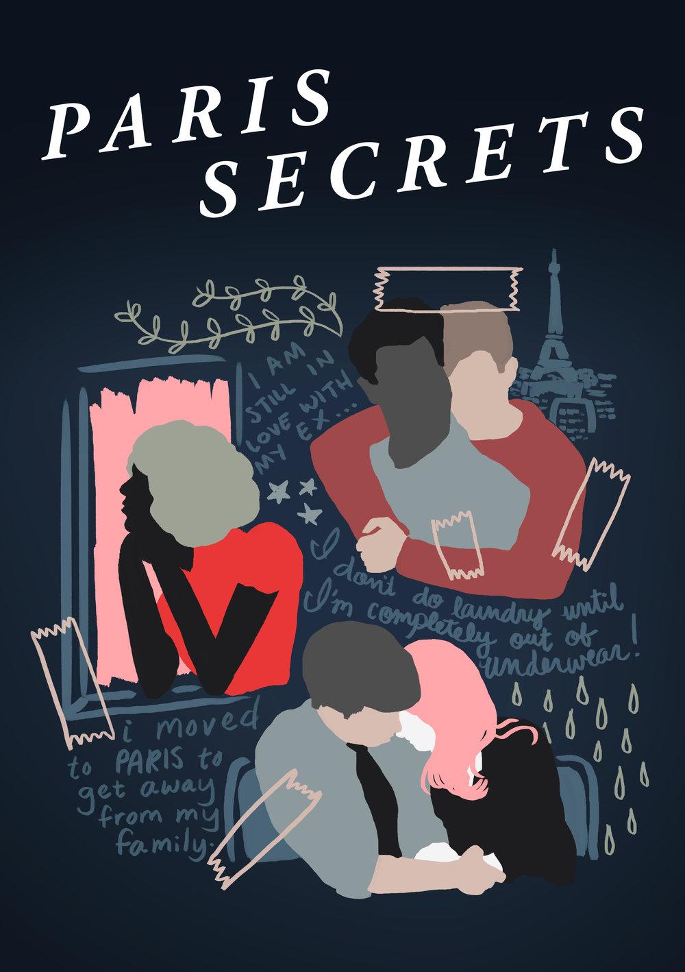 paris secrets.jpg