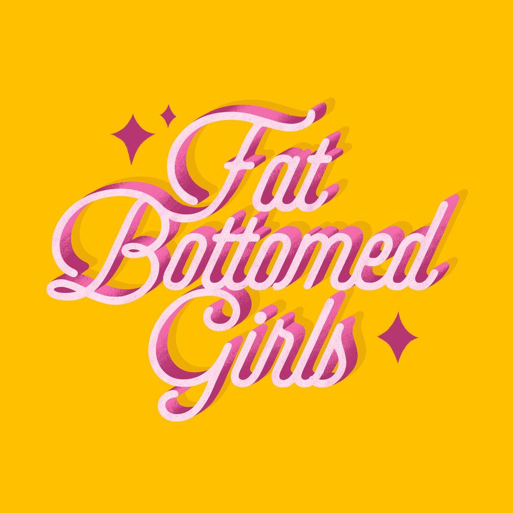 fatttt final fat bottomed girls.jpg