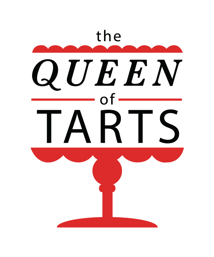 THE-QUEEN-OF-TARTS.jpg