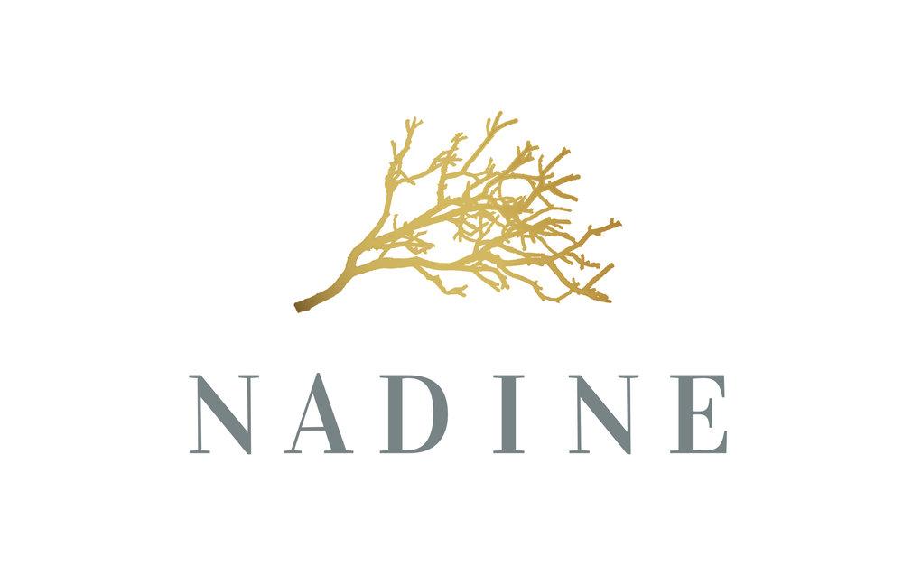 Nadine Logo.jpg