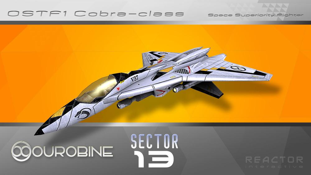 Cobra_card2.jpg