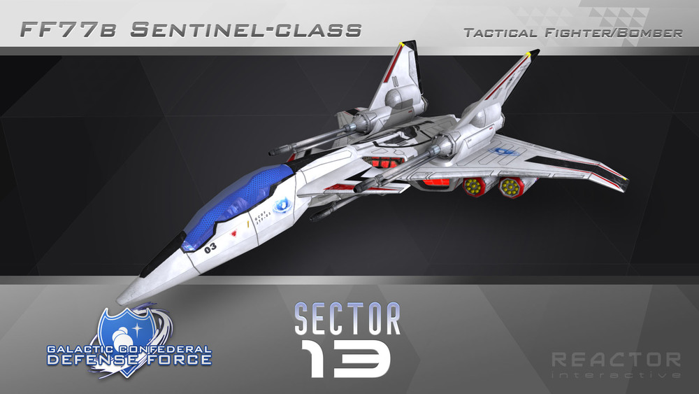 Sentinel_card2.jpg