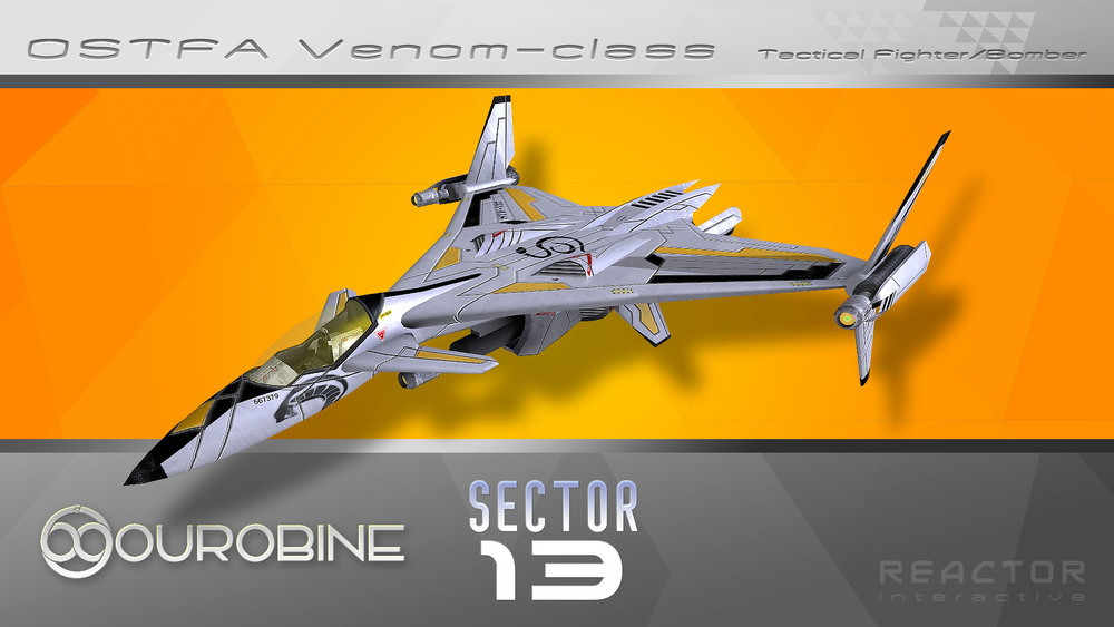 Venom_card2.jpg