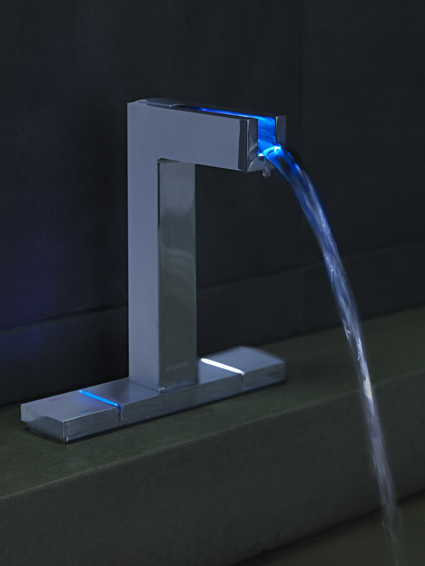 LFL_BathroomFaucet-Cold-Flow.jpg